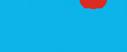 百博生物logo