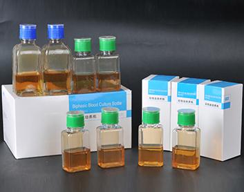 培养瓶系列